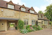 Manor Gardens home