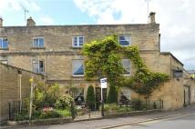 6 bed semi detached home for sale in Northleach, Cheltenham...