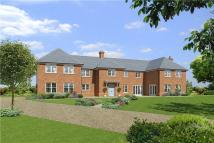 Detached property in Sandy Lane, Betchworth...