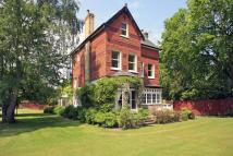 6 bed Detached property for sale in Horsham Road...