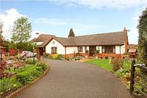 4 bed Bungalow in Boxhill Road, Tadworth...