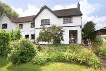 4 bed semi detached property in Spook Hill...