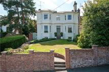 Harrow Road West Detached property for sale