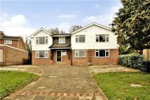 Detached property in Carlton Green, Redhill...