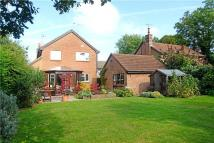 Detached home for sale in Russet Way...