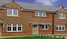 2 bed new home in Tofts Road...