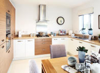 4 bedroom new property for sale in Tofts Road...
