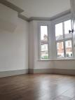 2 bedroom Ground Flat to rent in Caulfield Road, London...