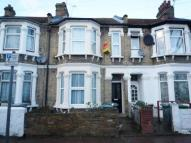 2 bed Ground Flat to rent in Dorset Road, London, E7