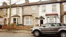 Buckland Road Terraced house for sale