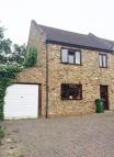 Mansfield Road End of Terrace property to rent