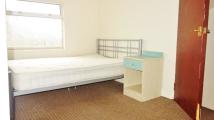 Flat to rent in Norman Road, London, E11