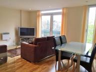 2 bed Apartment in Wharf Lane, London, E14