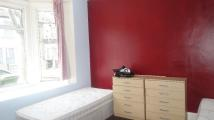 property to rent in St. Mary's Road, London, E10
