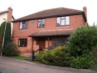 Detached house to rent in ***RENT FOR THE...
