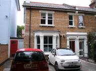 4 bed semi detached home to rent in Alexandra Road...