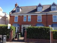 3 bed semi detached property to rent in Spa Road, Hockley, SS5