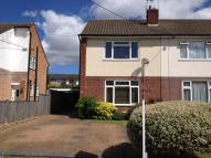 3 bedroom semi detached home to rent in Orchard Avenue, Hockley...