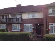 1 bedroom Flat to rent in Colet Road, Hutton...