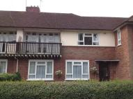 1 bed Flat in Colet Road, Hutton...