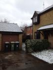 semi detached house to rent in Sudeley Gardens, Hockley...
