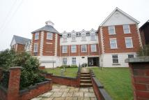 Apartment to rent in Crown Hill, Rayleigh...