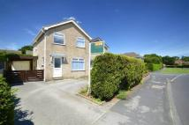 Detached house for sale in Fairfields Drive...