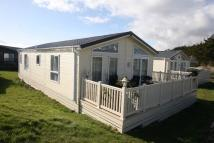 2 bedroom Detached house for sale in Rye Harbour Road, Rye...