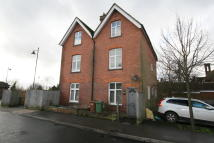 semi detached home for sale in Rye Road, Hawkhurst, TN18