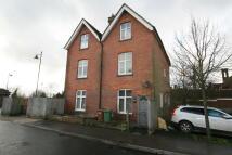semi detached home for sale in Rye Road, Hawkhurst, TN18