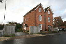 property for sale in Rye Road,