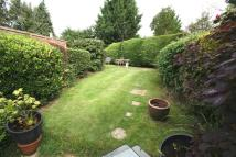 2 bed Terraced home for sale in Priory Way, Tenterden...