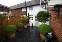 Bridewell Lane Cottage for sale
