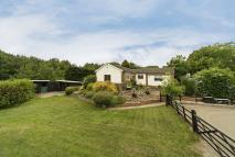 4 bed Equestrian Facility home in COUNTY DURHAM, Stanley