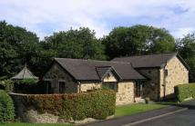 4 bed Detached property for sale in COUNTY DURHAM...