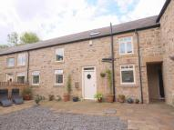 3 bedroom Equestrian Facility home for sale in COUNTY DURHAM, Medomsley