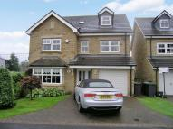 4 bed Detached property in COUNTY DURHAM, Lanchester