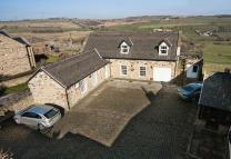 Detached property in COUNTY DURHAM, Iveston