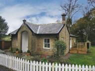 Detached Bungalow for sale in COUNTY DURHAM, Satley