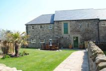 3 bed house in COUNTY DURHAM, Lanchester
