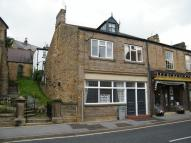 Apartment for sale in COUNTY DURHAM...