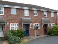 2 bedroom Terraced house in Nightall Road, Soham
