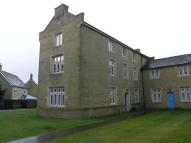 1 bed Ground Flat to rent in Tower Court, Ely