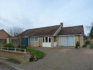Detached Bungalow to rent in High Street, Littleport