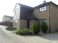 4 bed Detached home to rent in Victoria Street...