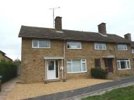 3 bedroom semi detached property for sale in Woodfen Road, Littleport