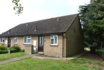 2 bed Semi-Detached Bungalow for sale in Saffron Close, Littleport