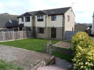 3 bed semi detached home in Main Street, Prickwillow...