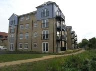 Flat in Dobede Way, Soham