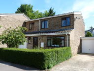 4 bed Link Detached House for sale in Mawson Close, Ely